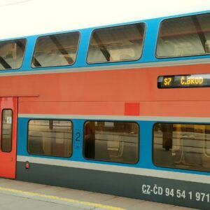 How to Buy Tickets for Trips near Prague Easily